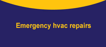Emergency-hvac-repairs