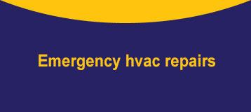 Emergency-hvac-repairs