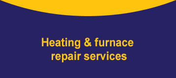 Heating-&-Furnace-Repair-Services