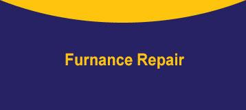 furnance-repair