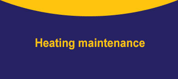 heating-maintenance